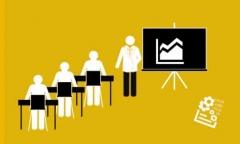 آموزش نرم افزار حسابداری مالی سپیدار همکاران سیستم