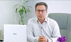 داستان موفقیت مشتریان سپیدار؛ ایبار eBar