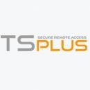 نرم افزار تحت وب TS PLUS